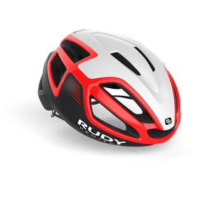 Rudy Project Spectrum Bike Helmet red/black